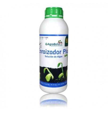 Agrobeta Enraizador Plus Eco 1L