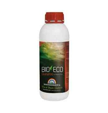 Bio Eco Quelatos Zn-Mn-Fe 1L