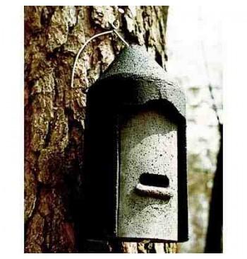 2F Caja Nido para murciélagos