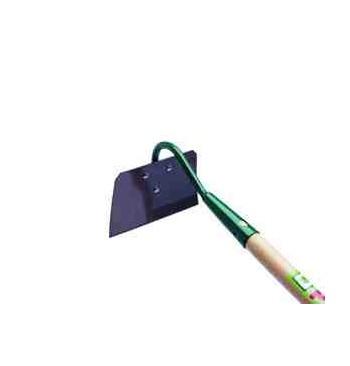 Binador de acero 16cm