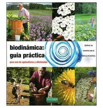 Biodinámica: guía práctica