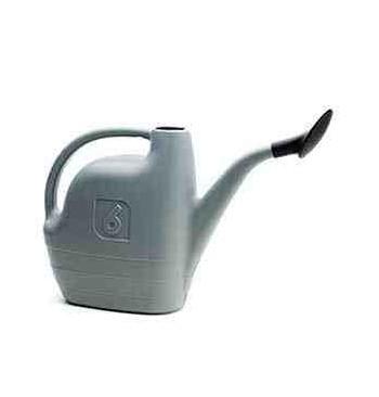 Regadora 6 litros Ecolove