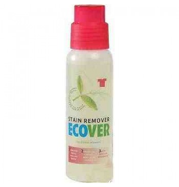 Quitamanchas 200ml Ecover