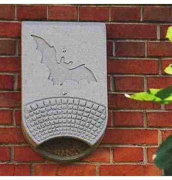 1FQ Refugio para murciélagos