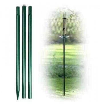 """P-G Palo de jardín """"Garden Pole"""""""