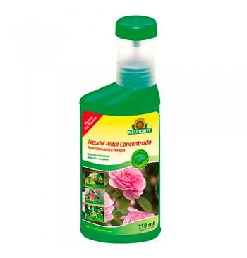 Fungicida Neudo Vital concentrado 250ml