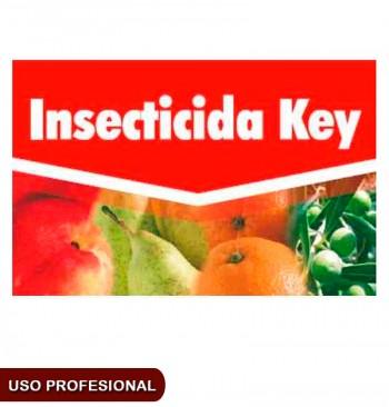 Aceite insecticida parafínico Key 5L