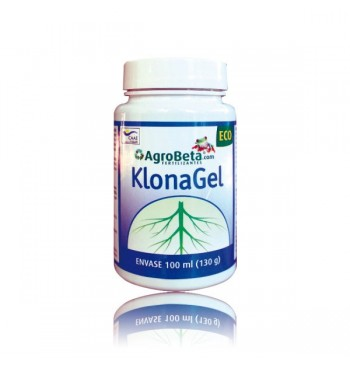 Agrobeta Klonagel 100ml