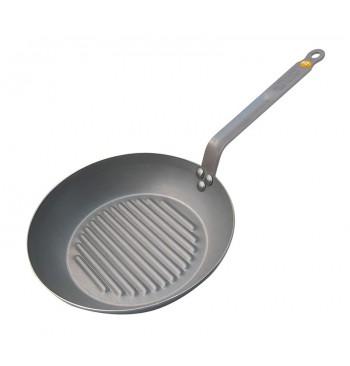 Sartén grill Mineral Buyer