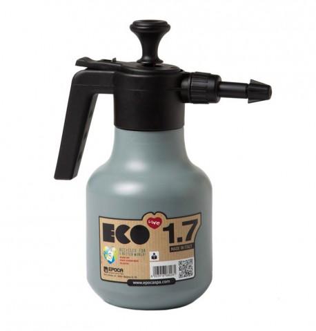 Pulverizador a presión 1,7L