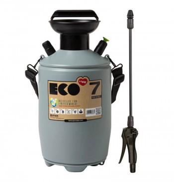 Pulverizador de presión 7L