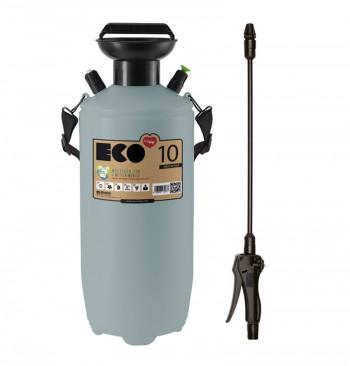 Pulverizador a presión 10L