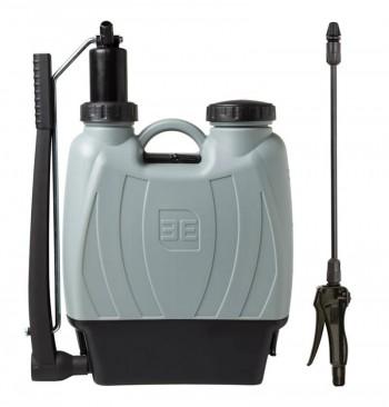 Pulverizador mochila 16L Ecolove