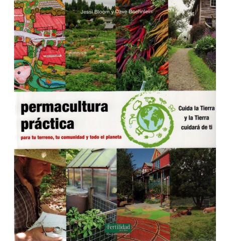 Permacultura práctica