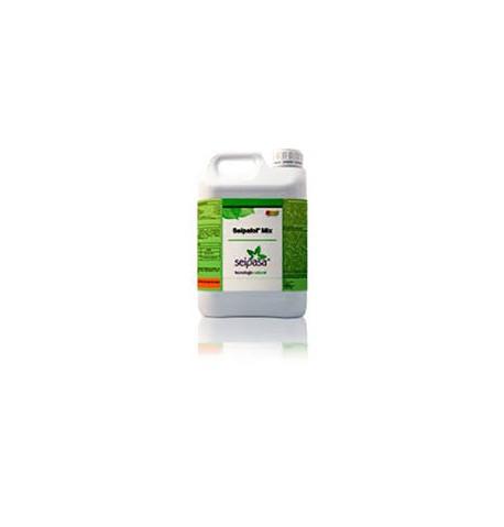 Seipafol® Mix: micronutrientes esenciales 5L