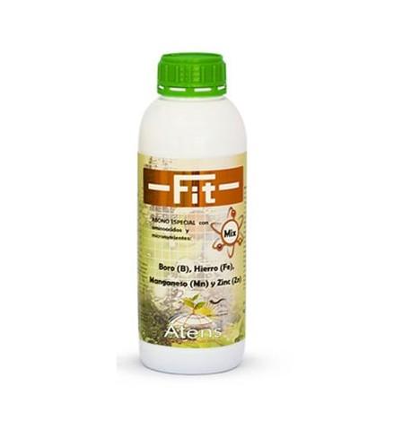 FIT MIX Abono con aminoácidos