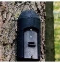 1FD Caja nido para murciélagos