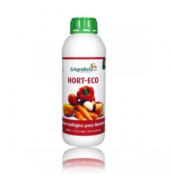 Agrobeta Hort-Eco 1L