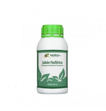 Jabón fosfórico 1L Agrobeta