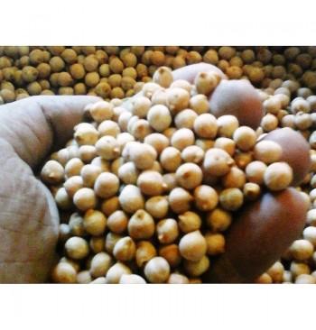 Garbanzo Molleric ecológico 39g