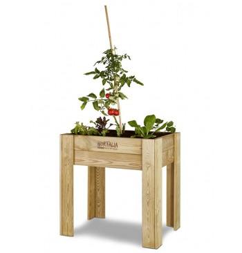 Mesas de cultivo Gardenbrico Hortalia