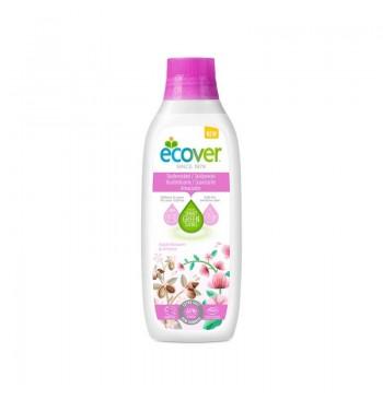 Suavizante ecológico 1L Ecover