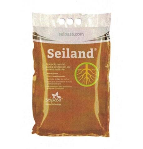 Seiland® bioestimulante radicular 5kg