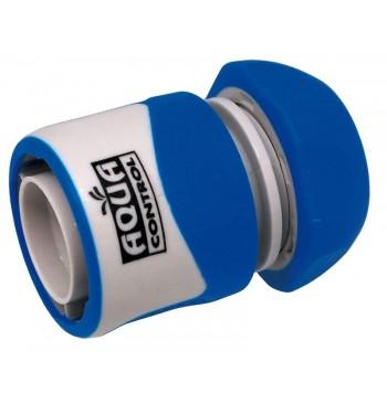 Enlace rápido Stop Bimateria 15mm