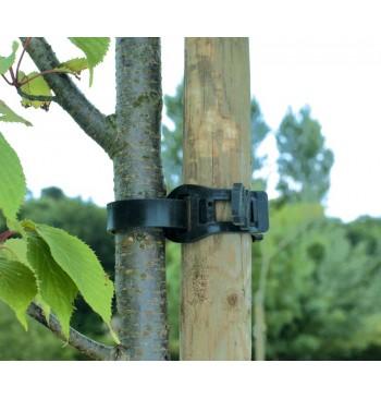Abrazadera para árboles Tree Tie
