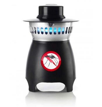 Trampa para mosquitos Mosquito Trap AMT100