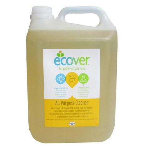 Limpiador multiusos Ecover 5L