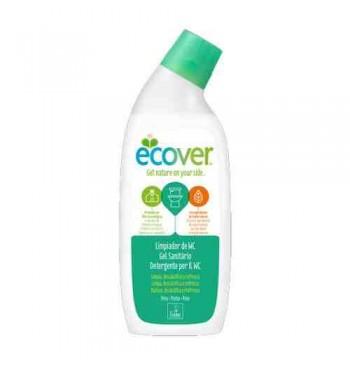 Limpiador WC Pino ecológico 750 ml Ecover