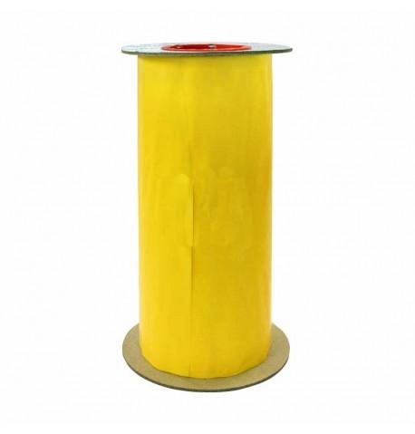 Trampa cromática amarilla rollo de 50m x 30cm