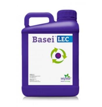 Basei™ Lec protector contra el desarrollo de enfermedades fúngicas