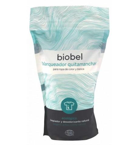 Blanqueador ecológico BioBel 1kg