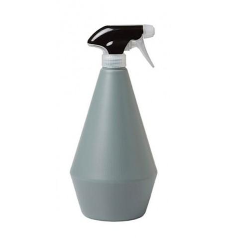 Pulverizador 1 litro