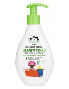 Champú bio para perro 250ml