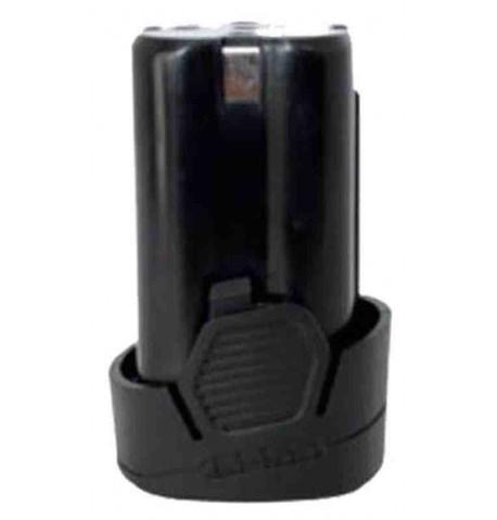 Bateria para tijeras eléctricas KP280 y KV310