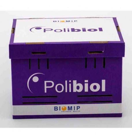 POLIBIOL (colmena de abejorros)
