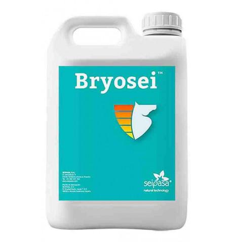 Bryosei: impulsor de la brotación y el desarrollo vegetativo