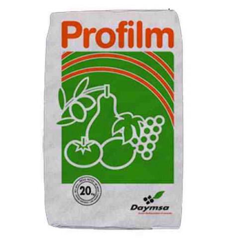 Caolin Profilm 20kg