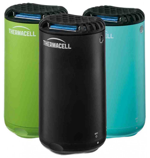 Thermacell Difusor antimosquitos