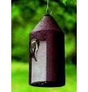 2M Caja nido para páridos