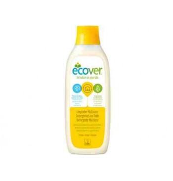 Limpiador multiusos Ecover 1L