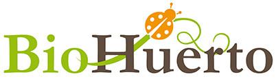 Blog de Biohuerto