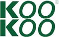 KooKoo