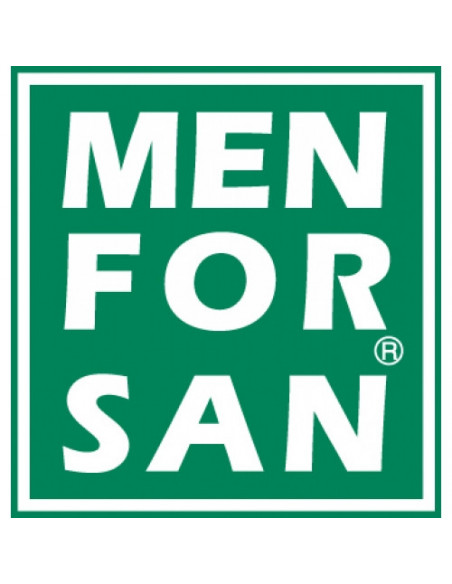 Manufacturer - Men For San