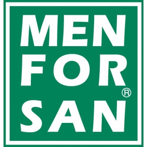 Men For San