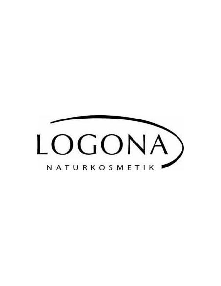 Manufacturer - Logona