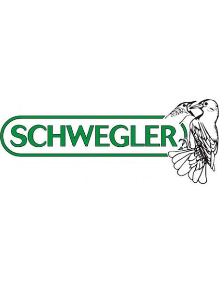 Manufacturer - SCHWEGLER